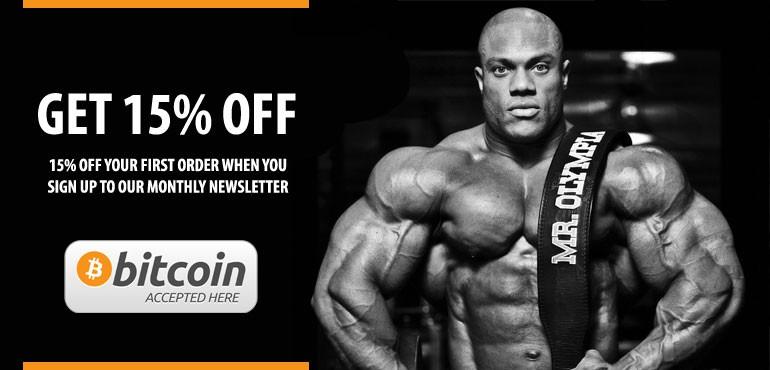 buying steroids uk