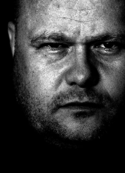 Jan Dahlqvist - JD Photography