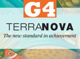 Terranova G4