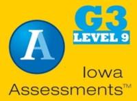 Iowa G3