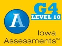 Iowa G4