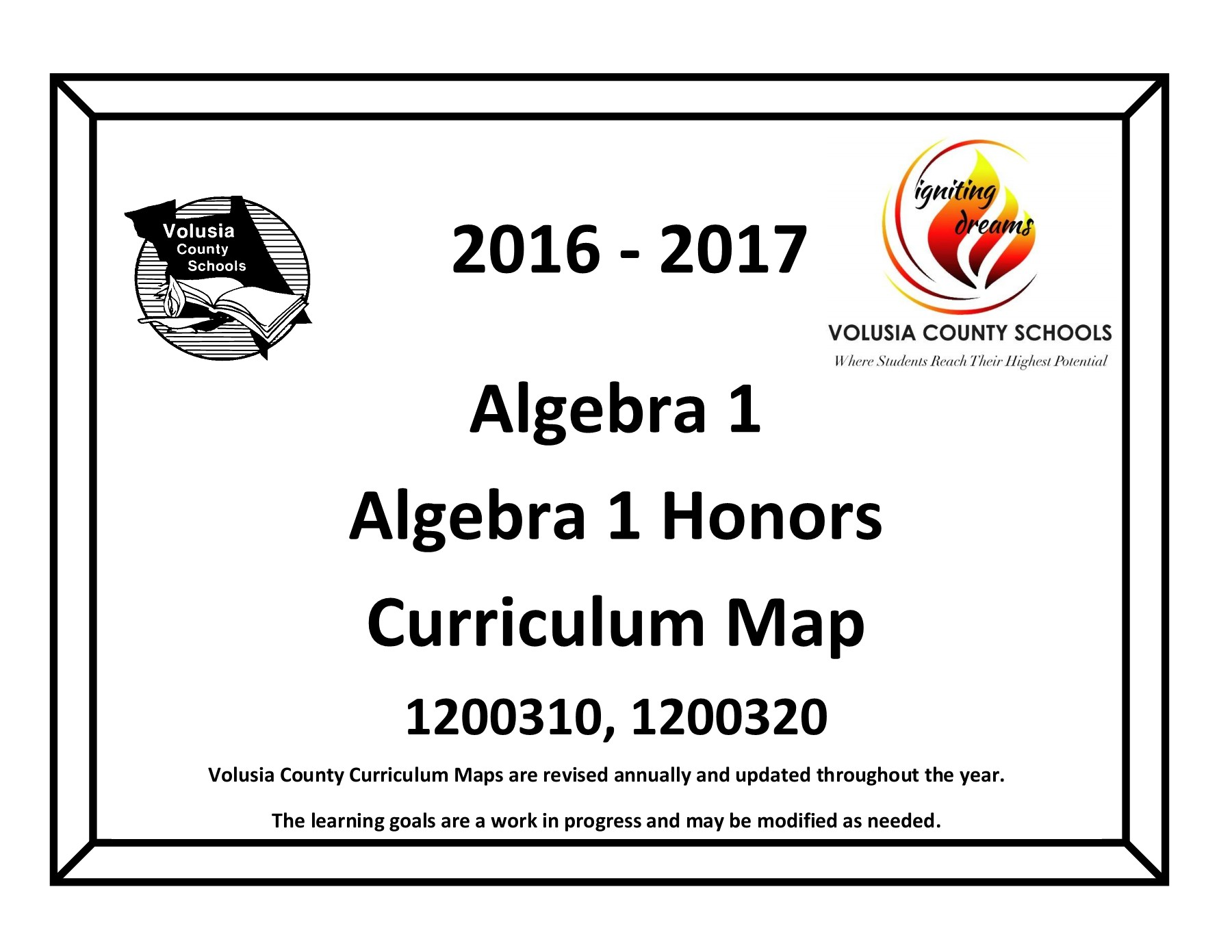 Algebra Nation Section 4 Linear Equations Functions And