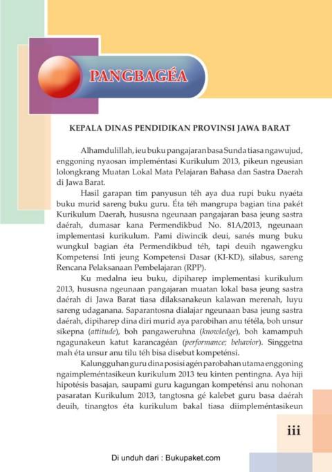 Aksara Sunda Kuno Kungsi Digunakeun Dina Media Ieu Di Handap Iwal