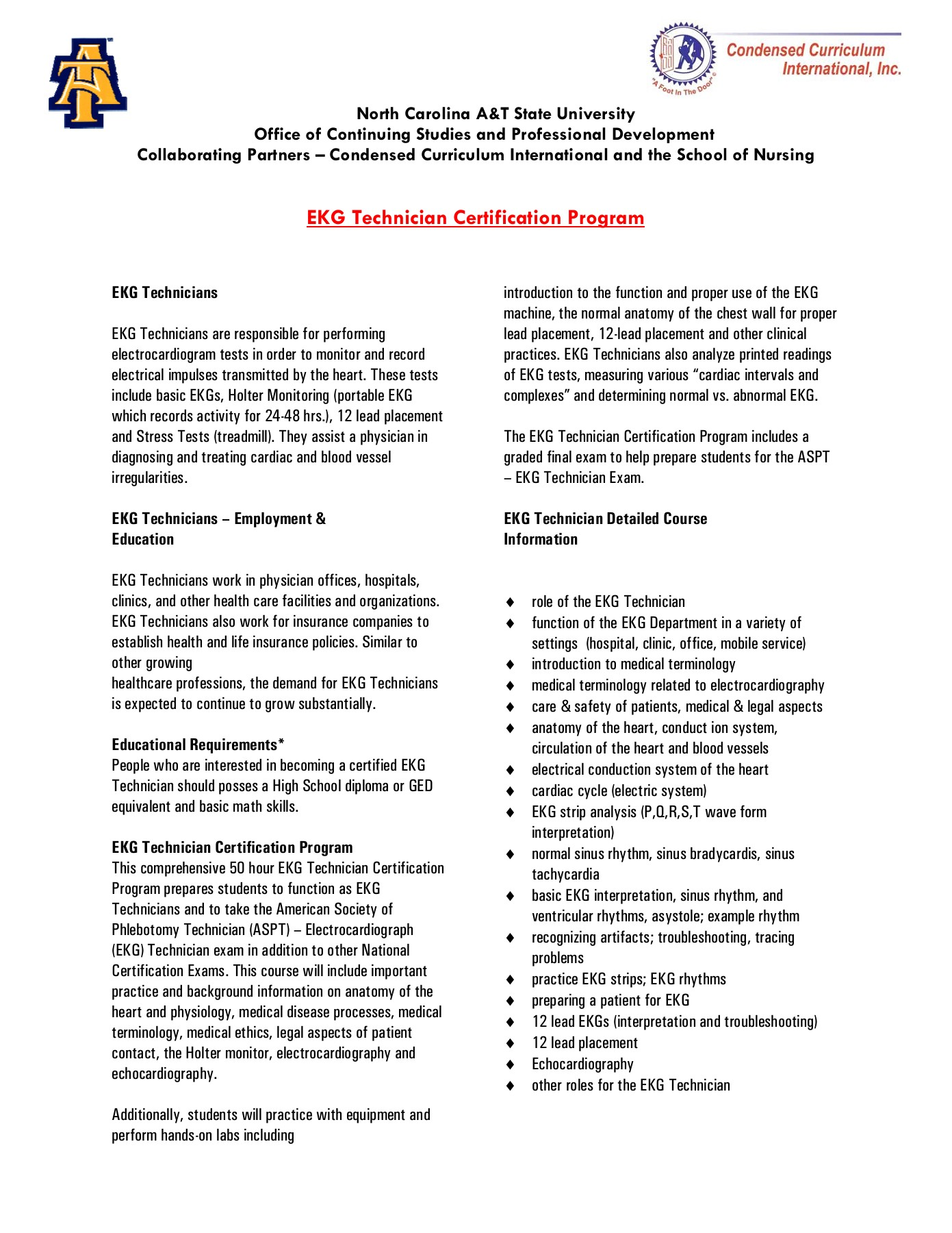 Aspt Phlebotomy Certification Practice Exam