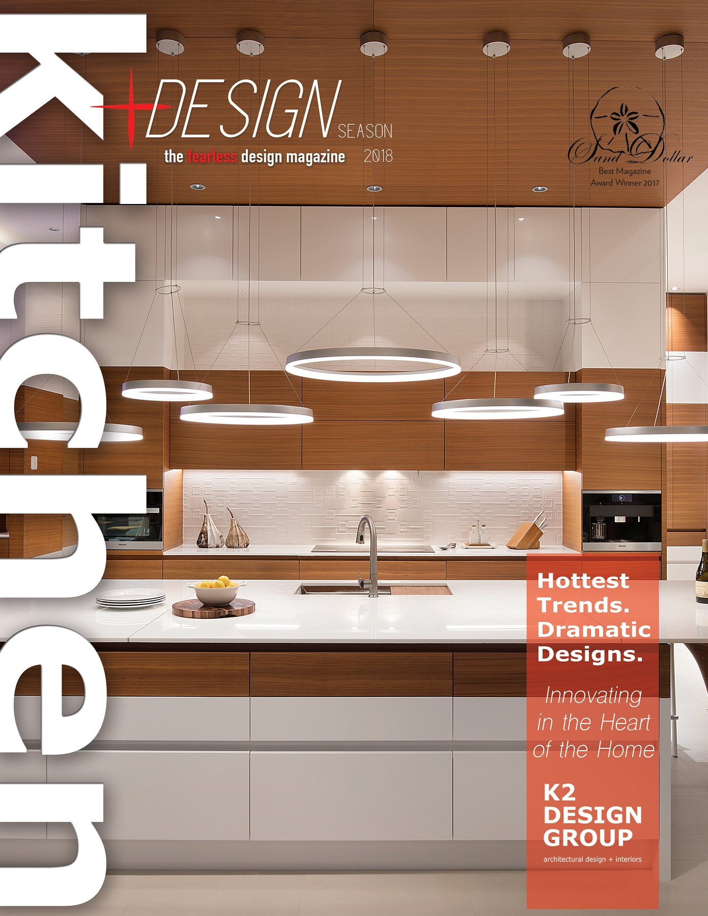 K2 Design Group Kitchen Design 2018 Pages 1 50 Text Version Anyflip