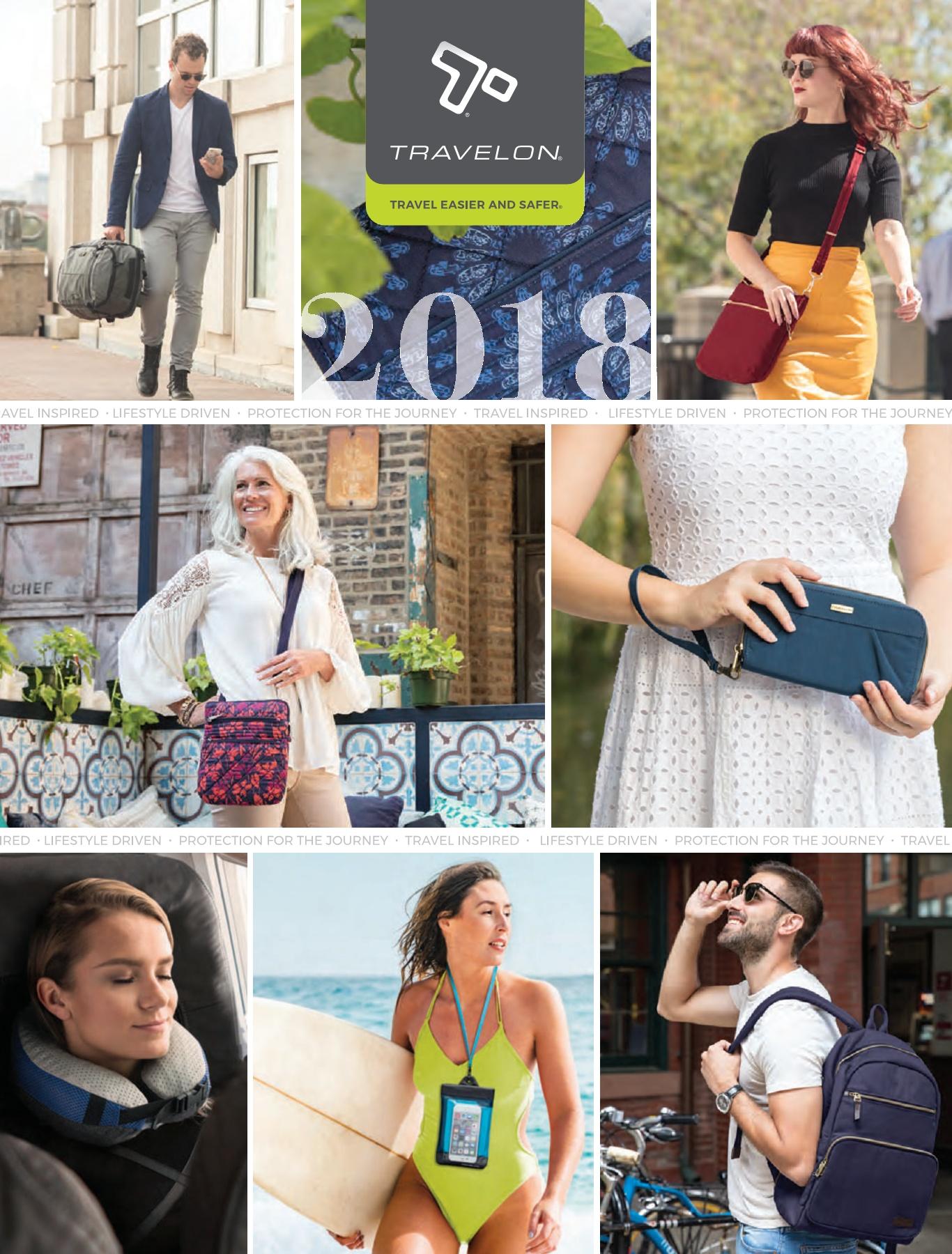 travelon 2018 catalog pdf flip ebook pages 151 185 anyflip anyflip