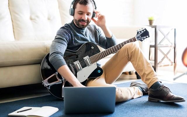 Song Lyrics Generators: Are They Good for Songwriters? – Berklee