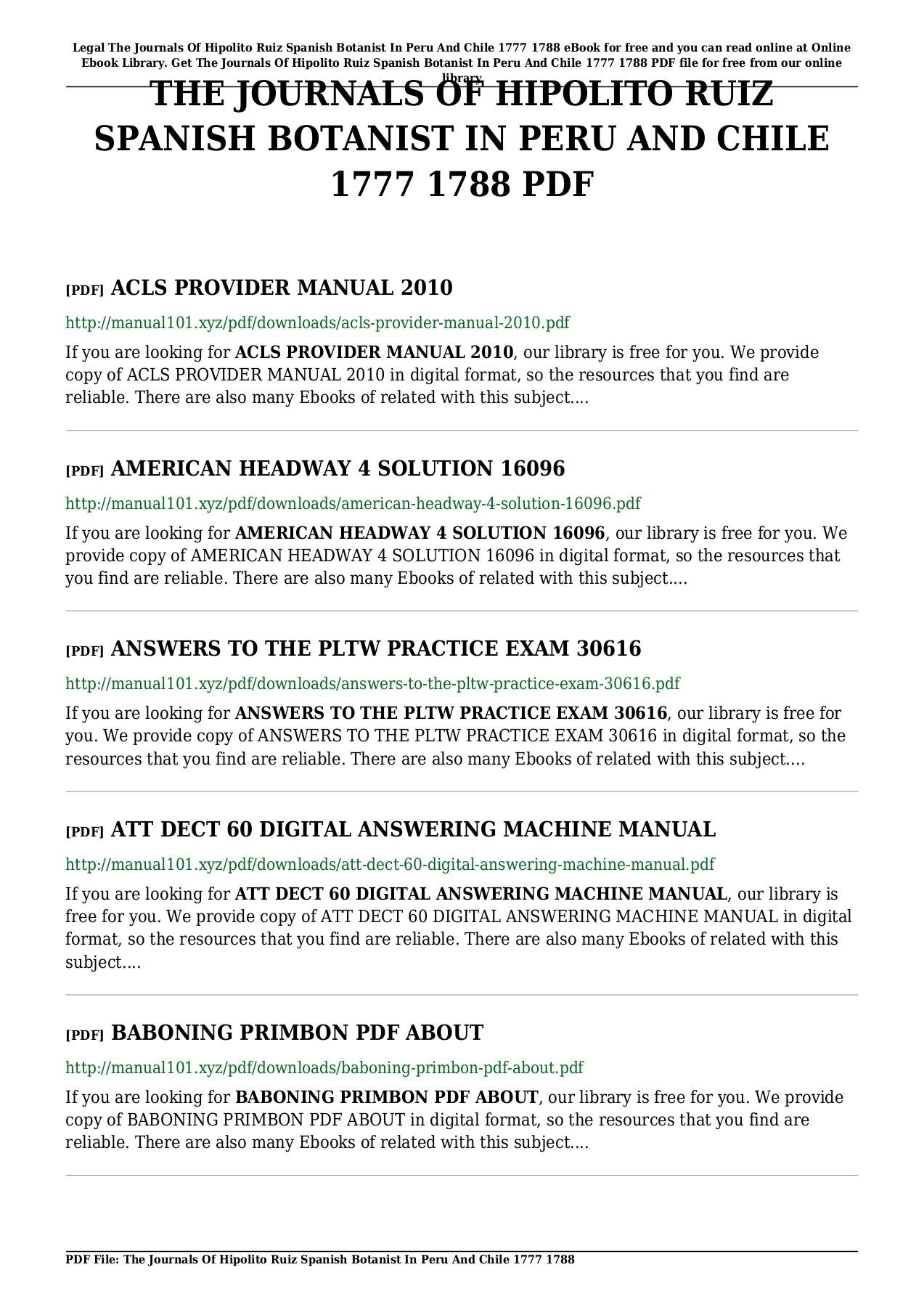 Acls Manuals Ebook Trane Model 4tta3060 Wiring Diagram Array Technical Manual Guidelines Rh Angelayu Us