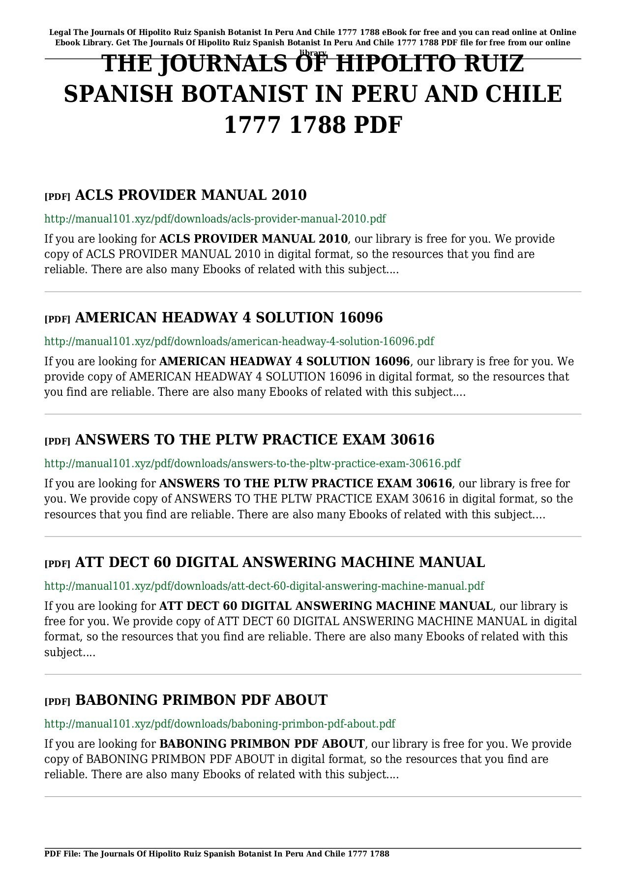 Acls manuals ebook manual array macguard array best free fillable forms acls questions and answers pdf free rh lifechallengingrides us fandeluxe Images