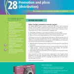 B M Ebook Pages 301 350 Flip Pdf Download Fliphtml5