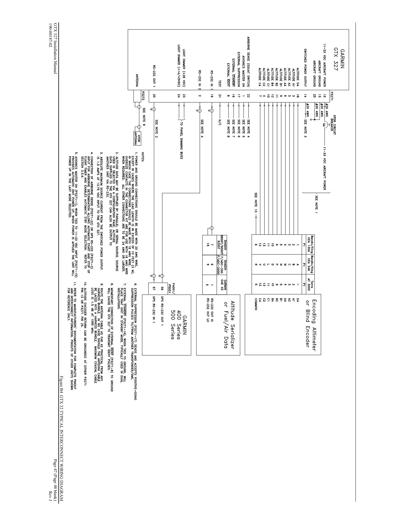 What Is Aircraft Wiring Diagram Manual