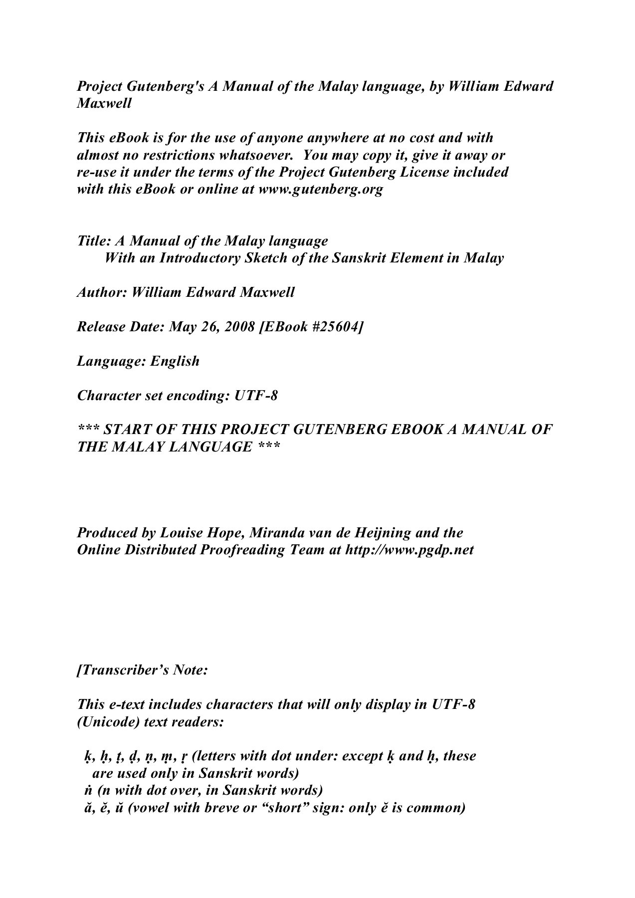 ... instruction manual rh testingwordpress co Array - limbrunner solution  manual ebook rh limbrunner solution manual ebook spirulinas de