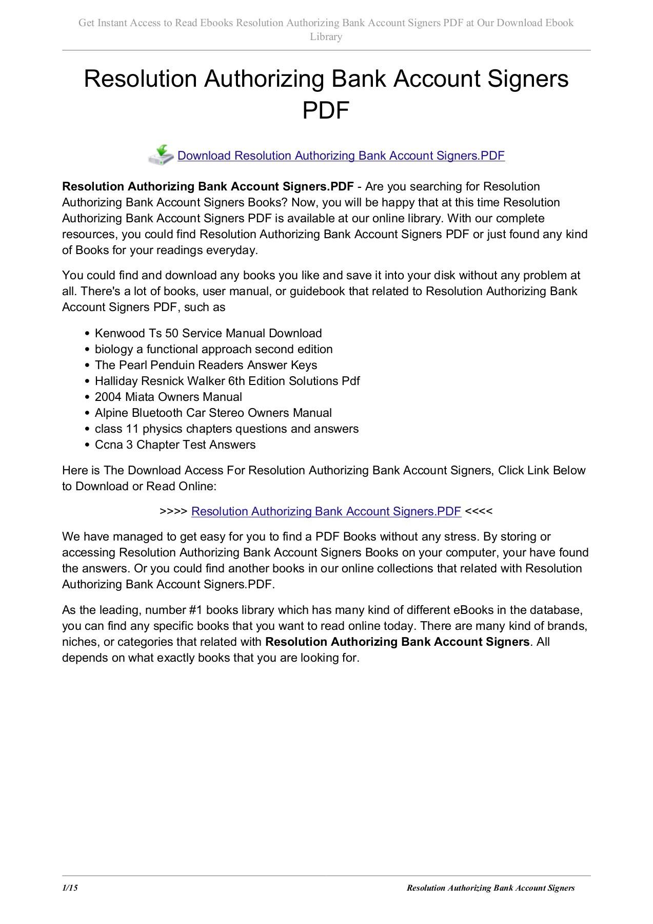 ... Array - ibm p70 manual ebook rh ibm p70 manual ebook logoutev de