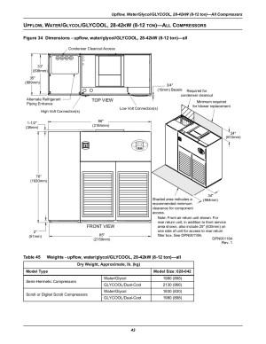 [WRG6251] Liebert Wiring Diagram