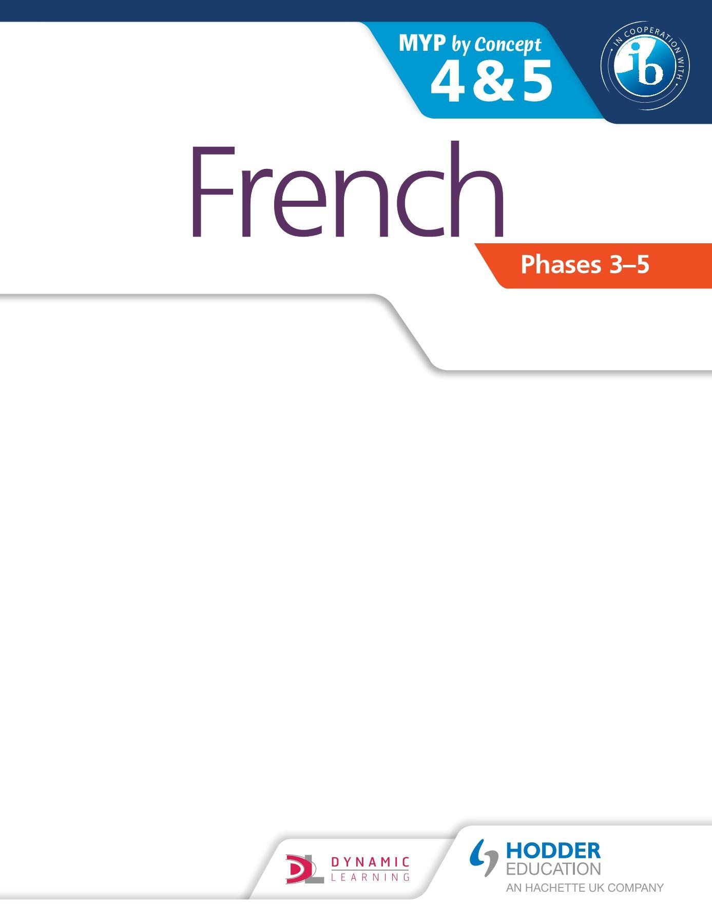 Pronoms Carte Mentale T Teaching French Education
