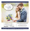 Wedding Expo February 2020 Pages 1 16 Flip Pdf Download Fliphtml5
