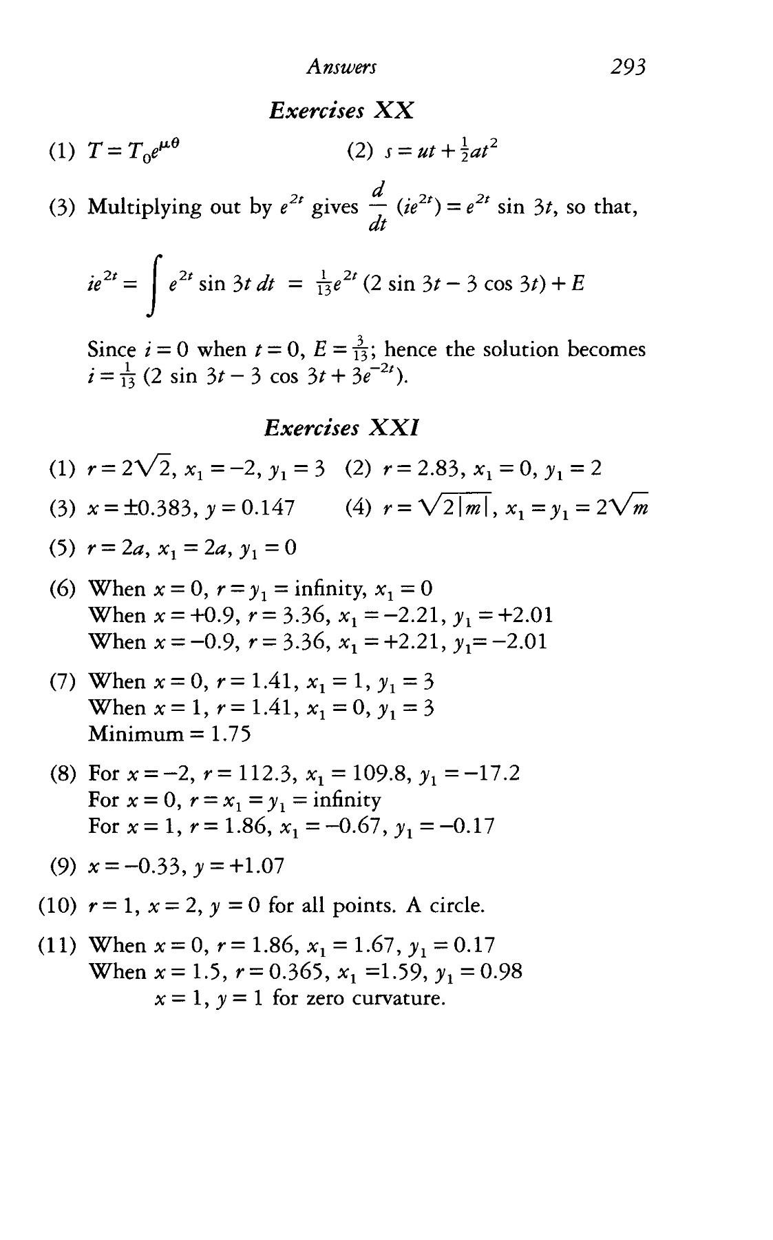 Ut Quest Answers Calculus Faqs 01 20