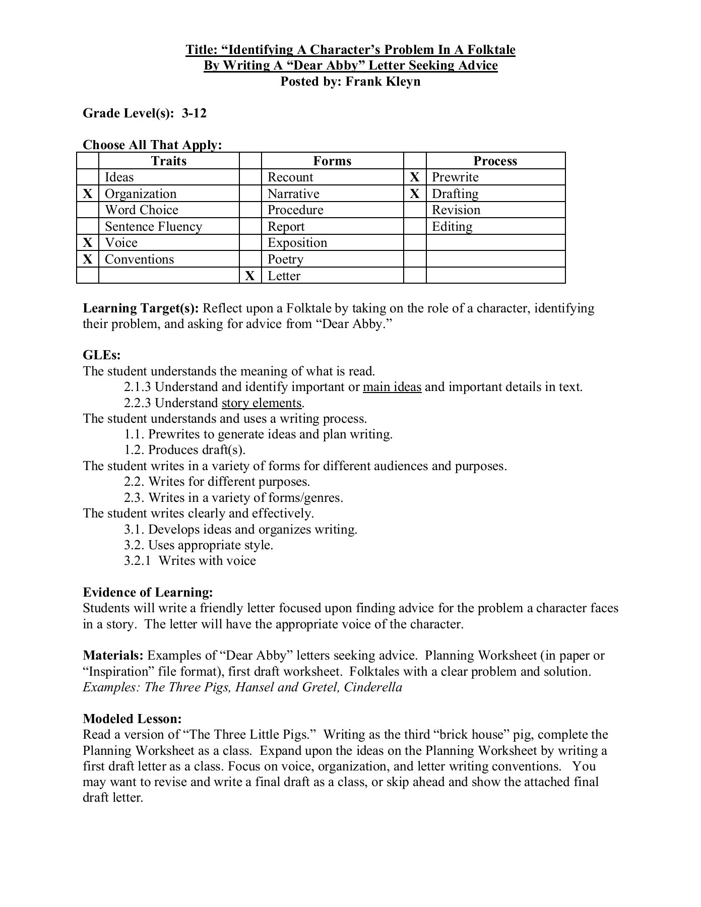 How To Write A Draft Letter How To Write A Cover Letter