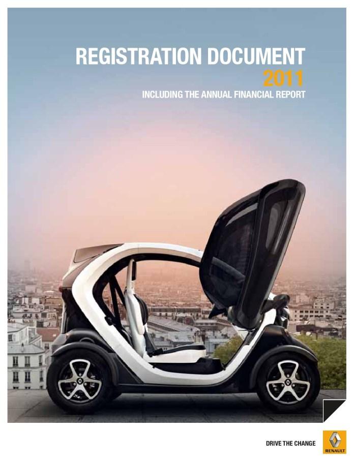 Registration Document Pages 1 50 Flip Pdf Download Fliphtml5