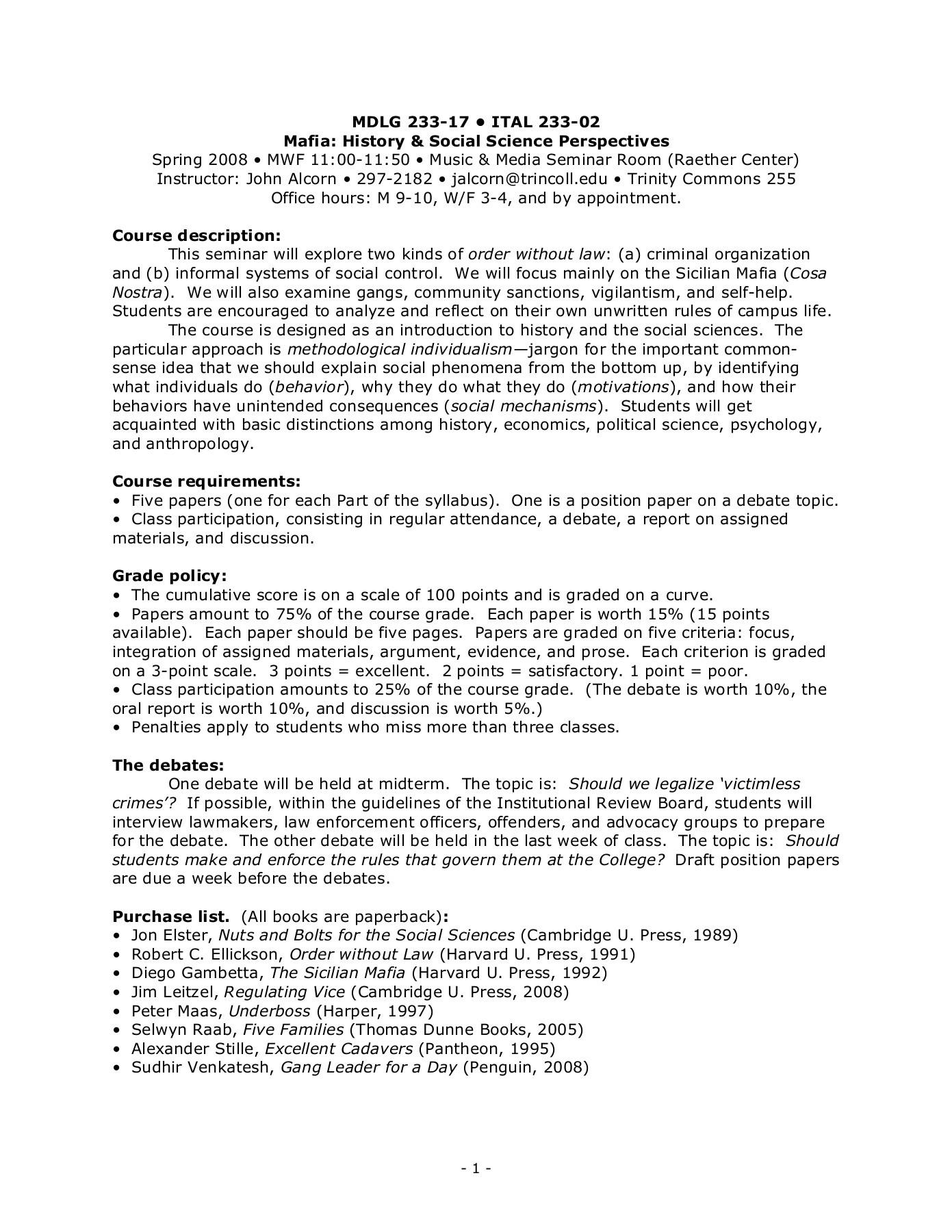 Debate Topics For Grade 3 Debate Worksheets 02 06