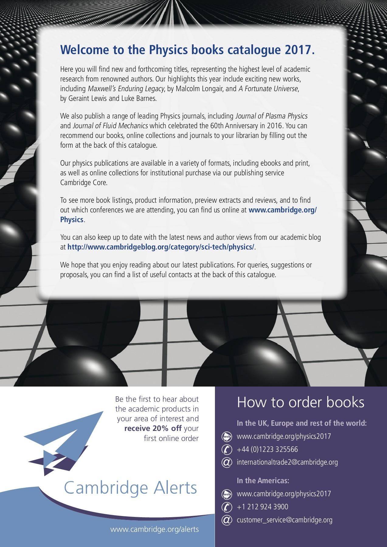 ... Array - physics manual ebook rh physics manual ebook nitrorocks de