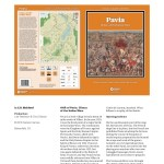 Pavia Climax Of The Italian Wars Decision Games