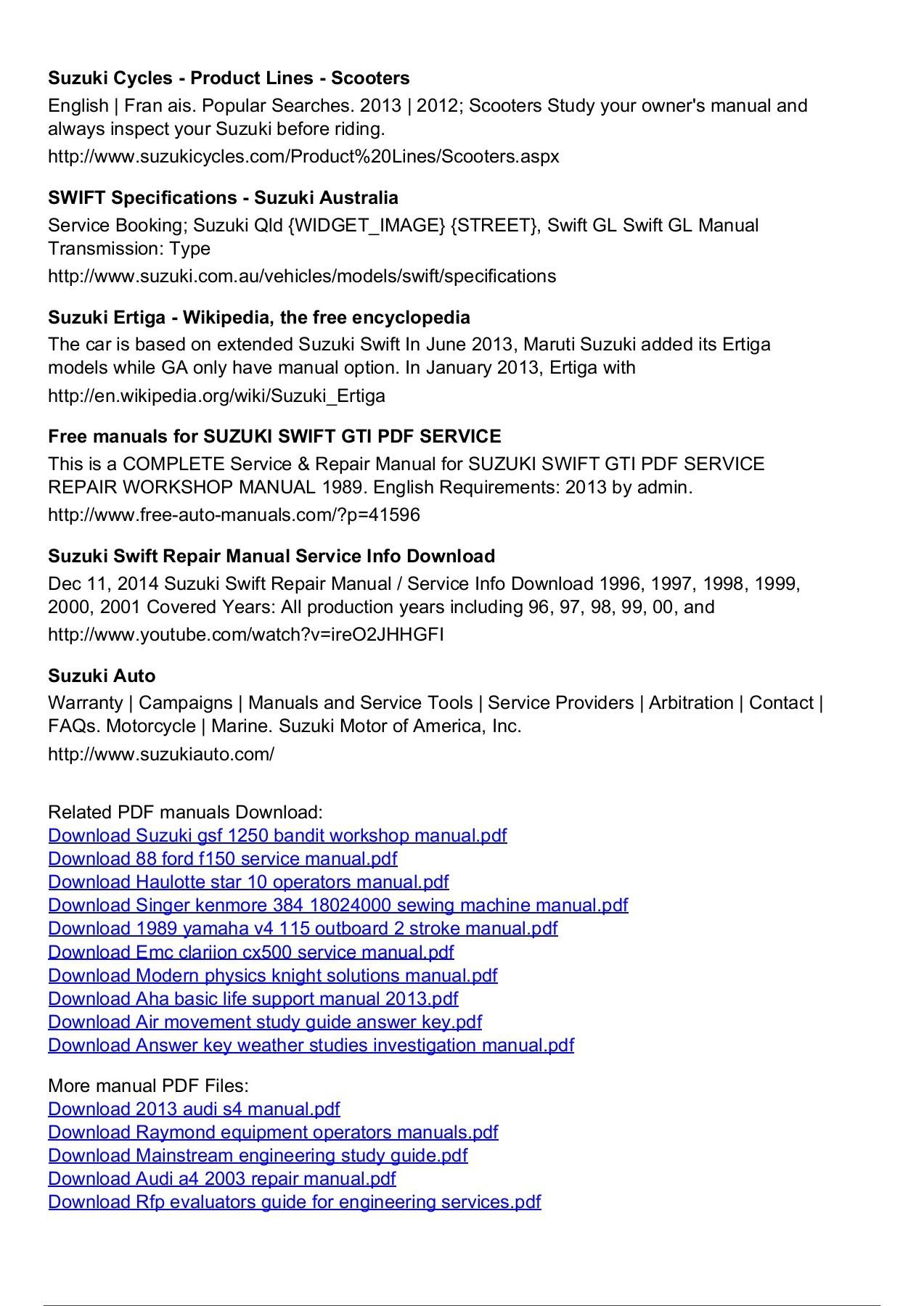 ... Array - 98 hilux 4x4 workshop manual ebook rh 98 hilux 4x4 workshop  manual ebook rayreiter