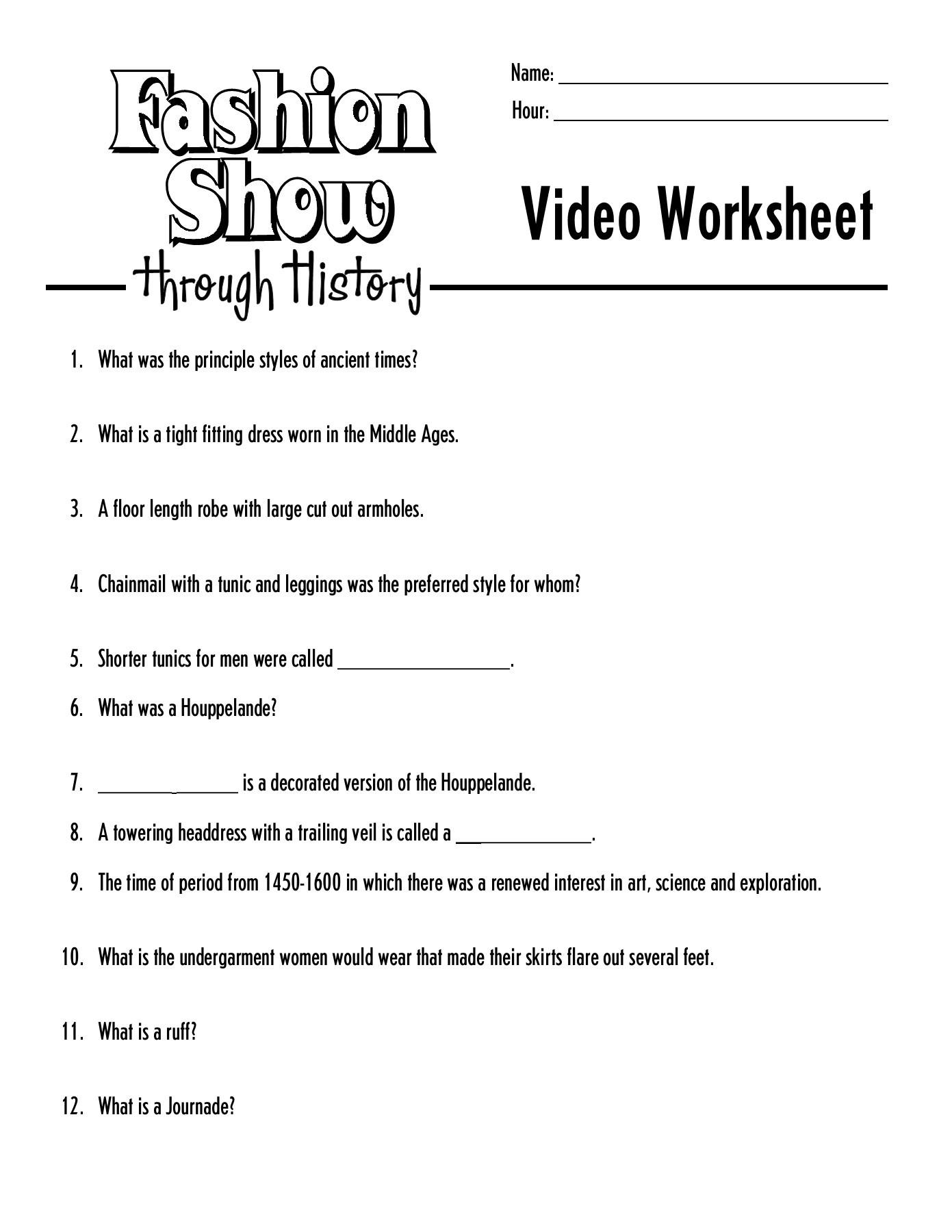 Learning Zonexpress Worksheet Answers