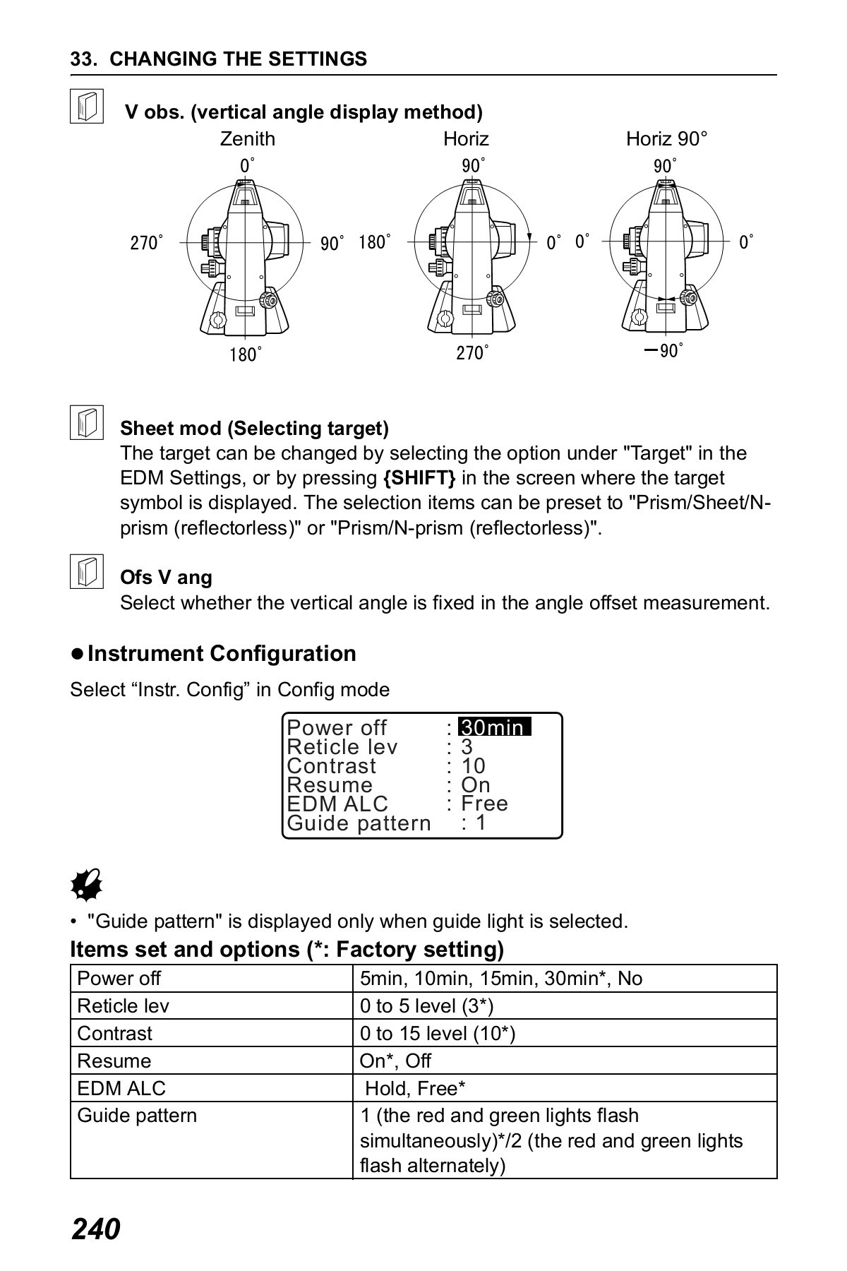 Maytag Product Manuals Ebook Diagram And W Tracking The Signal Go To Www Retrevo Com Array Commercial Dryer Manual Nemetas Aufgegabelt Info Rh