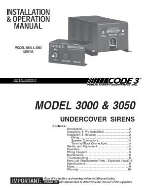 Mx7000 Lightbar Wiring Diagram  Wiring Diagram And Schematics