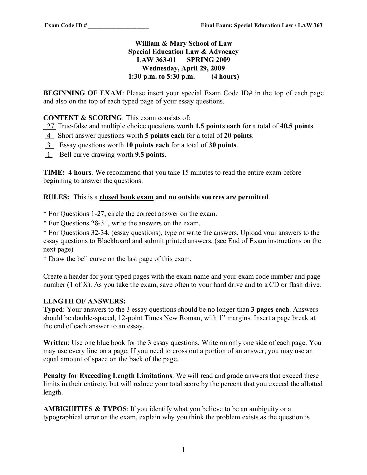 Dissertation thesis help college admissions program