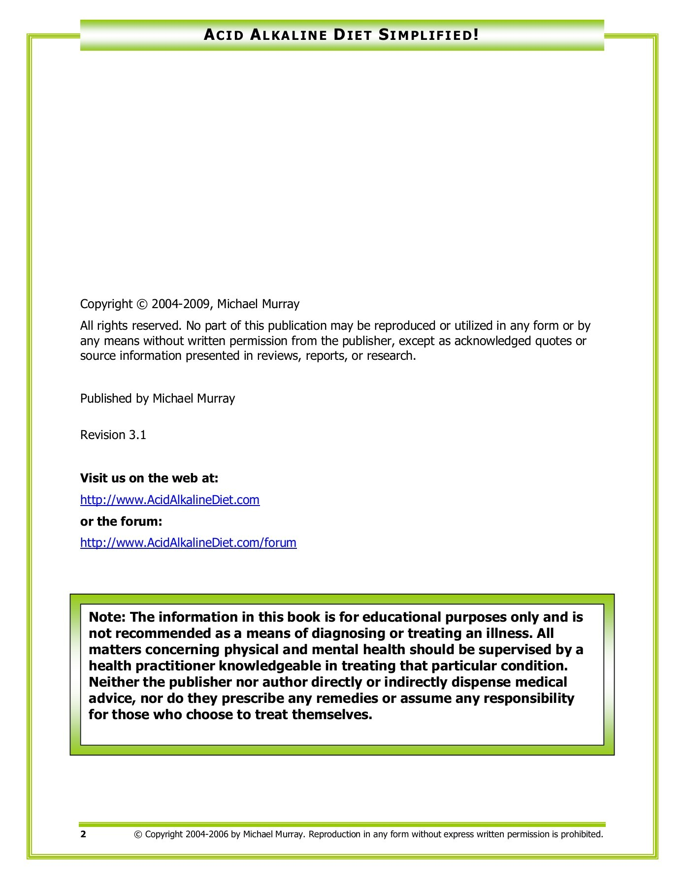 Crude The Incredible Journey Of Oil Worksheet Answers