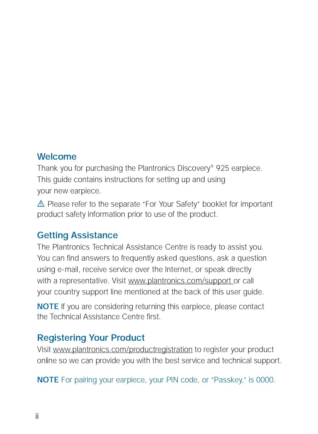contour repair manual ebook
