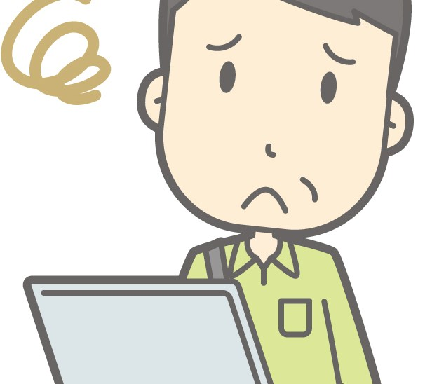 如何更好地使用龟田在线医疗