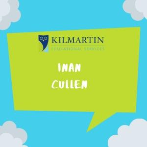 Inan Cullen