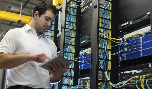 Physical Security Technology Jobs