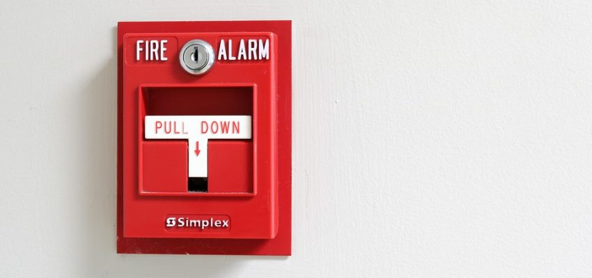 Fire-Safety-850×400