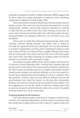 Berikut Termasuk Prinsip Keharusan Dalam Inovasi Kecuali Keharusan : Soal Pas Produk Kreatif Kewirausahaan Kelas Xi Smk Revisi 2017 Smk Indonesia 1 - Menjunjung tinggi norma dan etika akademik.
