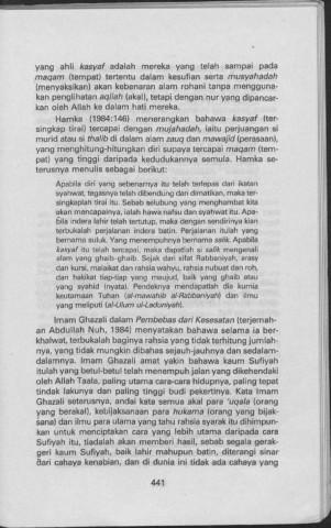 Ulasan Teks Kisah Kakak Beradik Nelayan - Senarai Filem Hindia Timur Belanda Wikipedia Bahasa ...