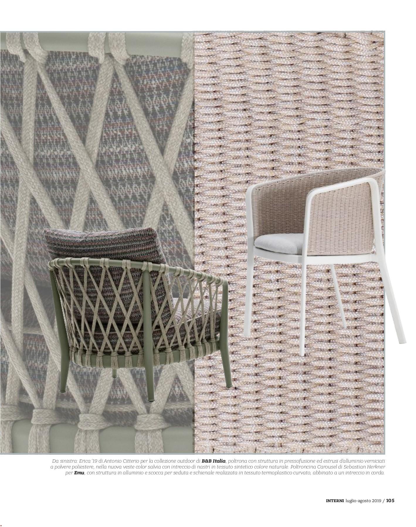 Country style, tessuti cotone americano 20x110 cm. Interni Italia Luglio 2019 Flip Book Pages 201 218 Pubhtml5