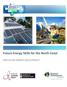 Future_Energy_Skills_Cover