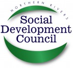 Page member to launch Regional Social Plan