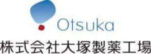 大塚製薬工場OS-1