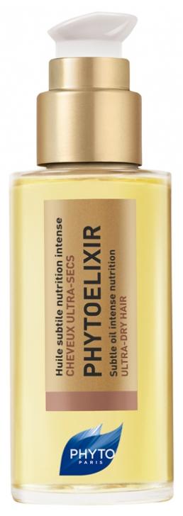 Phyto Phytoelixir Oil