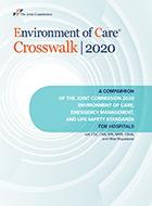 Environment of Care® Crosswalk