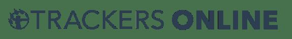 Trackers-Online-Logo-1-1000x78