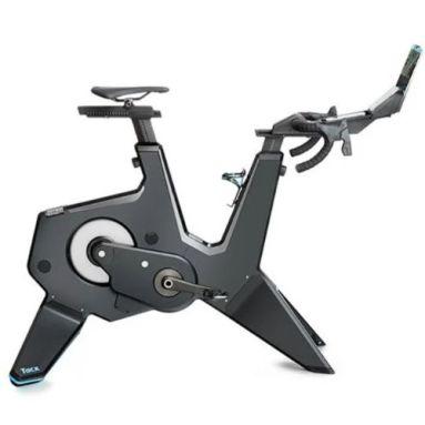 【予約 / 配送料込】 TACX ( タックス ) フィットネスバイク NEO BIKE SMART ( ネオ バイク スマート )