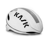 【オンライン限定特価】 KASK ( カスク ) ヘルメット INFINITY ( インフィニティ ) ホワイト L