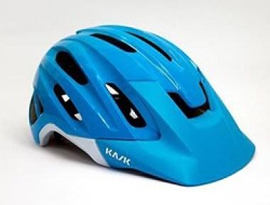 【オンライン限定特価】 KASK ( カスク ) ヘルメット CAIPI ( カイピ ) ライトブルー L