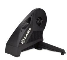 SARIS ( サリス ) H3 ダイレクトドライブ・スマートトレーナー